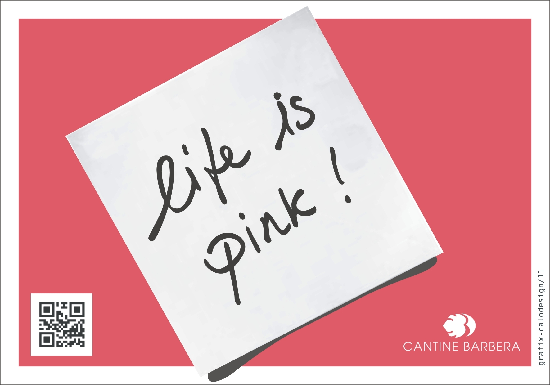 Image result for pink life