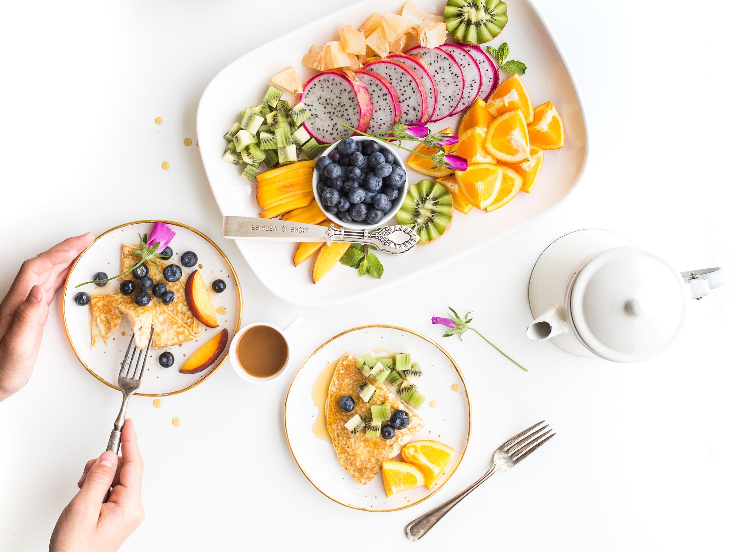 Bella Bistro Culinary Studio